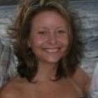 Lara Whitefield