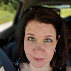 Kristen Albright's profile image
