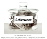 Problem Based Module: Start Saving for Retirement Now?
