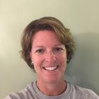 Joy Weikert's profile image