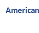American History II OER Syllabus