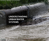 NGSS in Action: Urban Water Systems (Workshop 4 of 4)