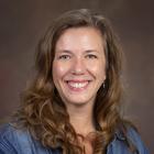 Tina B. Jones's profile image