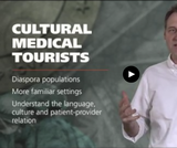 Medical Tourism - Health Systems and Global Health Governance