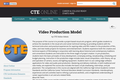 Video Production Model