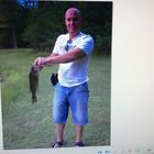 Greg Gilbert's profile image