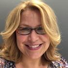 Sherry Durigon's profile image