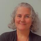 Jennifer A Burns, MA's profile image