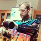 Tavis Bogue's profile image