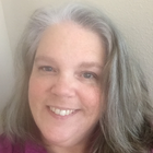 Tammy Esteves's profile image