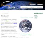Sanando La Tierra: Introducción