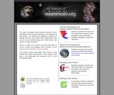 ScienceCourseware.org