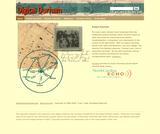 Digital Durham