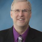 Jeff Rothenberger's profile image