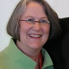 Susan Engelmann