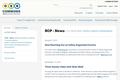 SOP - News
