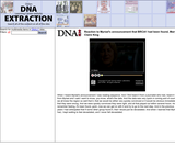 Reaction to Myriad's announcement that BRCA1 had been found, Mary-Claire KingSite: DNA Interactive (www.dnai.org)