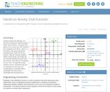 Club Function