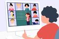 LMS - Slide Presentation for Families