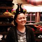 Ji Lee's profile image
