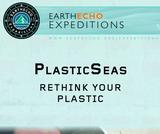PlasticSeas: ReThink Your Plastic