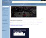 Restorative Classroom Practices