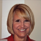 Susan Miller's profile image