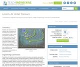 Air Under Pressure