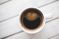 Coffee Talk, ASL, Intermediate Mid, ONLINE