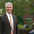 Jim Wortman's profile image