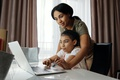 Google for Education Tech Toolkit for Families and Guardians