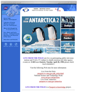 Live from Antarctica 2