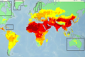 Air Pollution - a Global Threat to our Health:  - The Global Burden (07:16)
