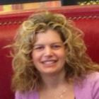 Jessica Mack's profile image
