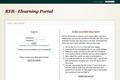 ICT Essentials for Teachers - ICT for Professional Development