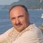Adem ALEVLİ