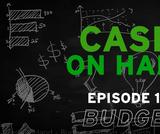 CashOnHand - Budget - Shawn - Spanish