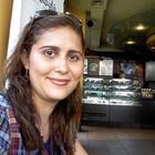 Tainise Soares
