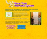 Draw Your Nervous System