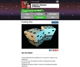 Dueling Dice