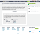 EarthGen Zombie Guacamole Migrant Education Resource