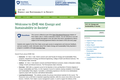 Energy and Sustainability in Society