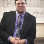 Adam Siegfried's profile image