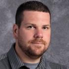 Kevin Kearney's profile image