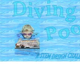 All Kinds of STEM Design Challenge using Micro:bit (Diving into Pool Safety)