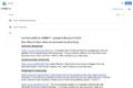 Public Speaking Course Documents