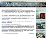 Water-Resources Reconnaissance of St. George Island, Pribilof Islands, Alaska