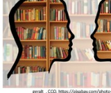 When Passive Voice Is Preferred