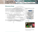 Discovery Swap