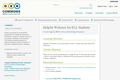 Helpful Websites for ELL Students
